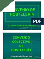 convenio-hosteleria