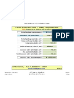 Copia de Liquidador Impuesto de Renta