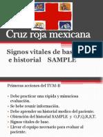Cruz+Roja+Mexicana