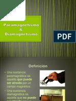 Paramagnetismo.pptx