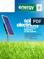 Sunited Group Energymanager Jan Mar 2013