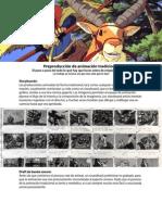 Preproduccion animación tradicional.pdf