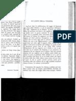 limitidellaviolenza.pdf