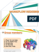 [FT1 - group 5] Workflow redesign (xuan pham's conflicted copy 2013-03-09).pptx
