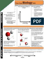 bio sol sheet