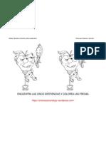 encuentra-las-diferencias-y-colorea-para-los-mas-pequenos-3.pdf