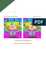 encuentra-las-diferencias-y-colorea-para-los-mas-pequenos-8.pdf