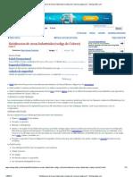 Señalizacion de Areas Industriales (codigo de Colores) (página 2) - Monografias.pdf