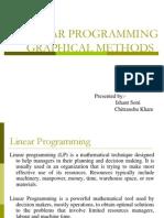 Linear Programming.pptx 1