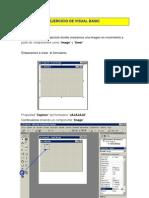 Practica 7 Visual Basic 1925c3f