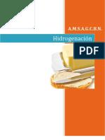 Hidrogenación.docx
