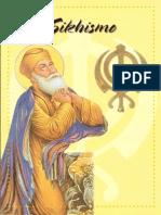 Sikhismo in Italian