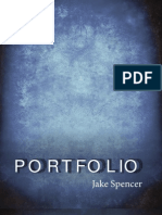 P9 Jake Spencer