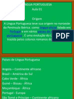 introduolnguaportuguesapowerpoint-120416112915-phpapp02