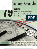 Fast Money Guide