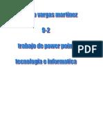 Que Es Power Ponit