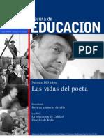 313 revista_Educacion_313