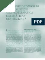 ANALISIS ECONOMICO  DE LA CORRUPCION.pdf