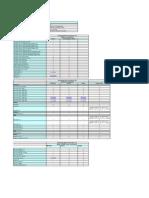 ADT 2 2 Compatibility Matrix