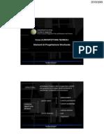Elementi Di Progettazione Strutturale
