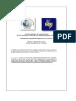 No. 10 Observatorio de Seguridad Puce Programa Dsd