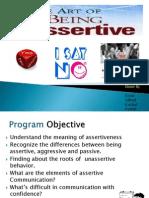 ppt on assertiveness (1).pptx