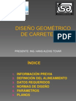 gEOMETRICO.pptx