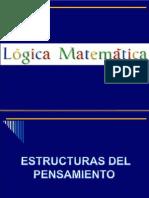ModuloIVEstructurasDelPensamSilogismos