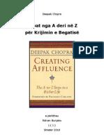 libri sekreti rhonda byrne pdf