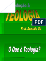 Introducao a Teologia 02