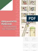 Cartilha - orcamento publico.pdf