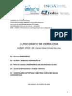 Curso_Básico_de_Hidrologia