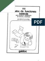 FUNCIONES_BASICAS