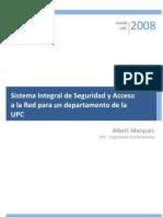 Documentacion pfsense, por UPC