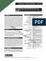 MX8750.pdf
