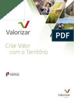 Brochura Valorizar_f (2)