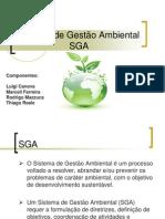 sistemadegestoambiental-101127134718-phpapp02