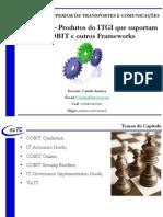Aula 06 - Capitulo 05 - COSI - Aula 05.pdf