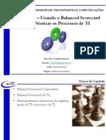 Aula 05 - Capitulo 05 - COSI - Aula 04.pdf