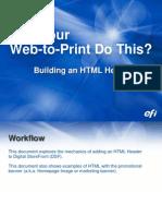 CanYourW2PDoThis.buildinganHTMLHeader.updated