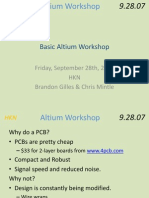Altium_Workshop_Basic.ppt