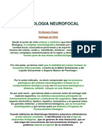Odontologia Neurofocal i