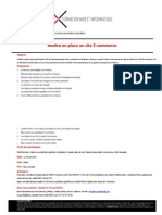 Test formation -E_Commerce_v0.pdf