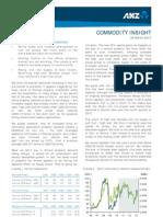 ANZ Commodity Insight Iron ore Mar13.pdf