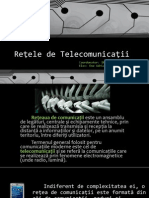 Retele de Telecomunicati1i.pptx