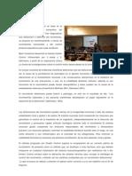 El Método.pdf