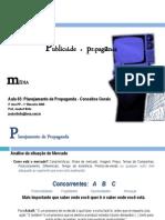 03planejamentodeprop-090414102517-phpapp02