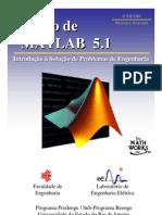 Curso_de_Matlab.pdf