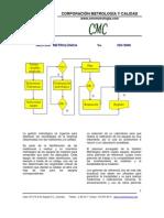 metrologia_ISO9000