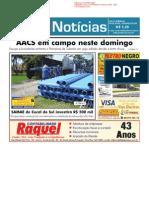 CN 267 - Portal Cocal - Cocal Noticias